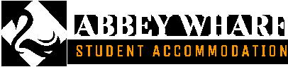 Abbey Wharf Logo